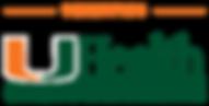 19-SCC-117 Logo Lock-up - UHealth CMYK.e