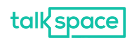 logo_green (9).png