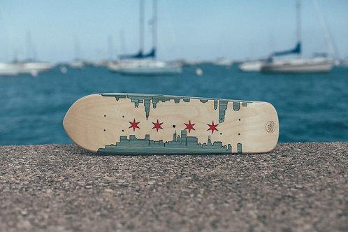 Skyline Cruiser (Chicago)