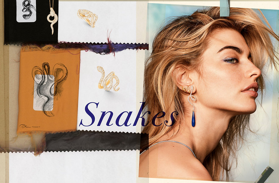 olc_web_snakes_rings_2880x1890pix_01.jpg
