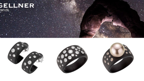 GELLNER Trends: Stars in Heaven