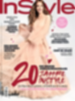 Instyle_May2019_1of2.png