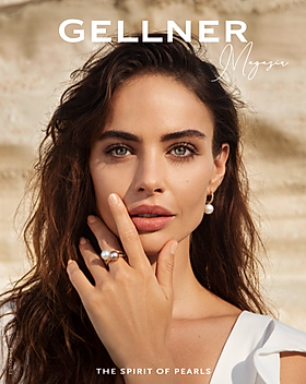 Cover Magazin.png