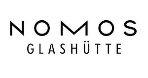 Logo Nomos .png
