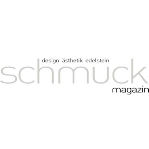 Logos-Schmuckmagazin.jpg