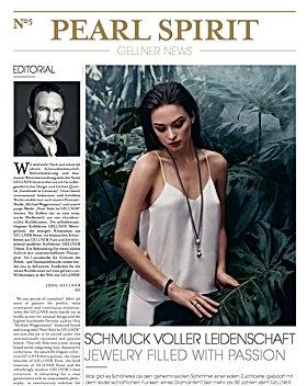Cover-News-No.-5WEB_edited.jpg