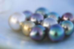 Marutea-Perlen.jpg