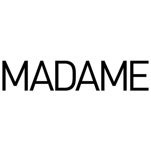 Logos-Madame.jpg