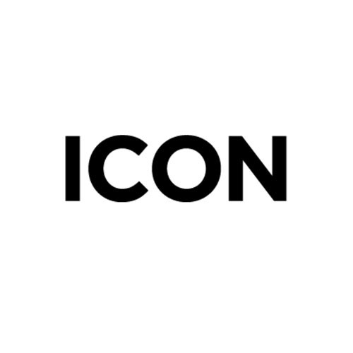 Logos-Icon.jpg
