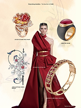 HongkongJeweller_September2019_3of3.png