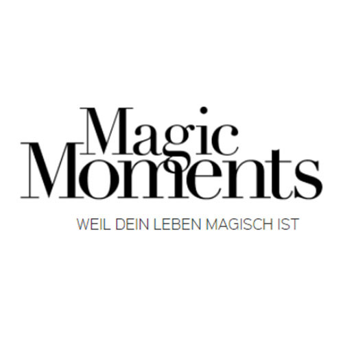 Logos-Magic-Moments.jpg