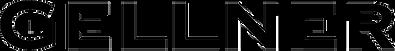 Logo_positiv_noClaim.png