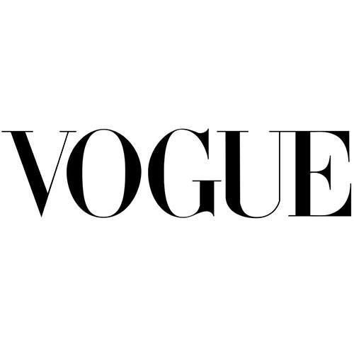 Logos-Vogue.jpg
