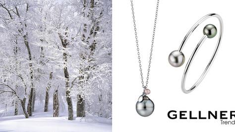 GELLNER Trends: Hello, Winter!