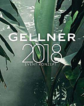 Event Konzept Cover.png