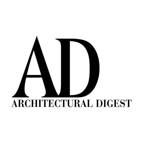 Logos-AD.jpg