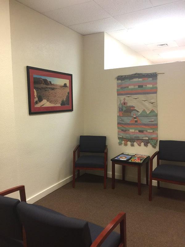 300_waiting_room.jpg