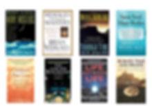 PLT_Books.jpg