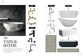 Taps & baths.jpg