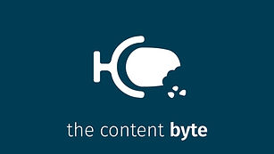 thecontentbyte1400px16-9.JPG