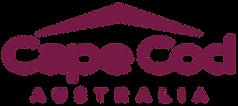 Cape Cod Logo.png