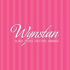wynstan-800px.jpg