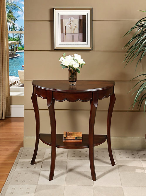 Half-moon-console-table-catalog-number-hr014