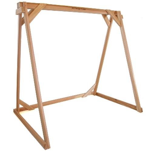 Swing-a-frame-catalog-number-af72