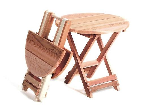 Folding-andy-cedar-table-catalog-number-fa18