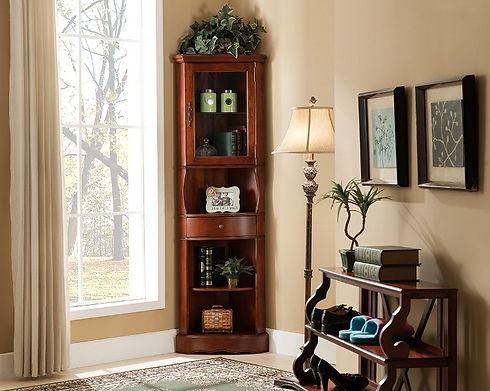 LY06 Corner Cabinet.jpg