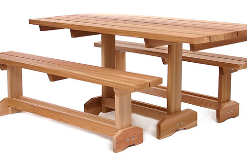 Market-table-3pc-catalog-number-mt70-3