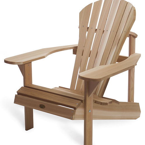 Athena-adirondack-chair-catalog-number-at20