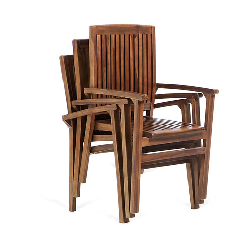 Stacked-dining-chairs-(4)-catalog-number-td24