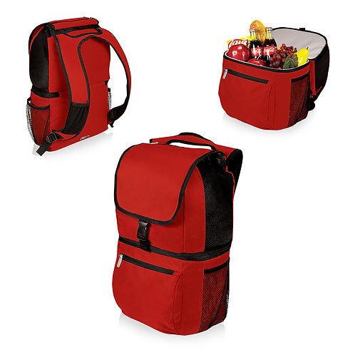Catalog No. 634-00 - Zuma Backpack Cooler