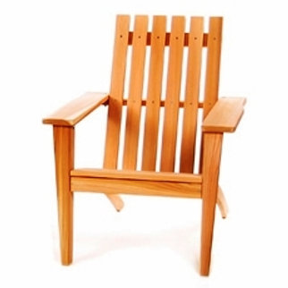 Cedar-adirondack-easybac-chair-catalog-number-ae21