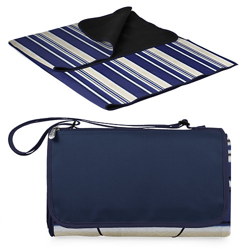 Catalog No. 920-00 - Blanket Tote XL Outdoor Picnic Blanket