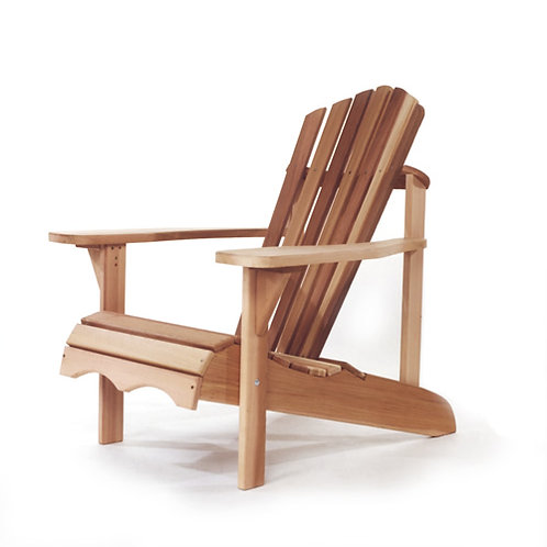 Adirondack-cedar-chair-catalog-number-aa21