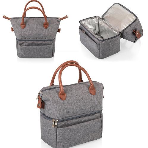Catalog No. 511-00 - Urban Lunch Bag