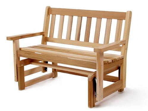 cedar-glider-bench-catalog-number-cg45