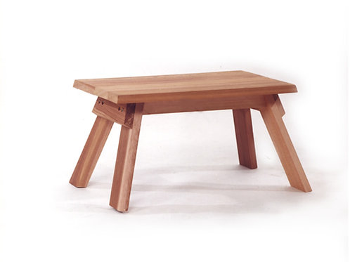 Cedar-stool-catalog-number-cf18