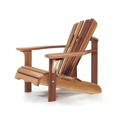 Child-adirondack-chair-catalog-number-ca14