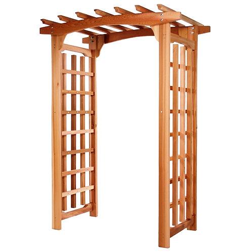 Cedar-pagoda-arbor-catalog-number-pa96