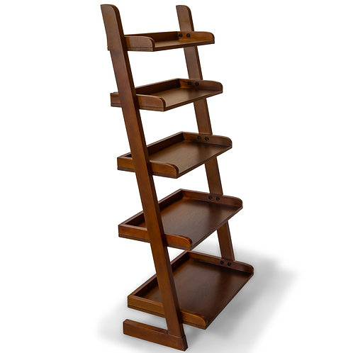 Ladder-shelf-5-tier-classic-accent-catalog-number-hr329