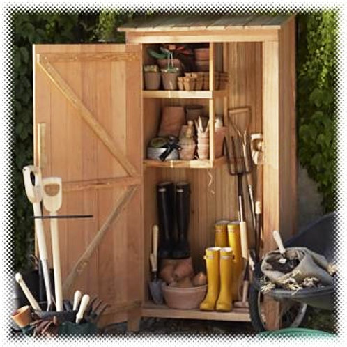 34inch-cedar-garden-hutch-catalog-number-gh30