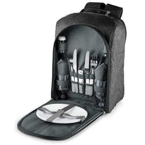 Catalog No. 531-20 - PT-Colorado Picnic Cooler Backpack