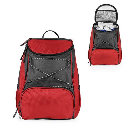 Catalog No. 633-00 - PTX Backpack Cooler