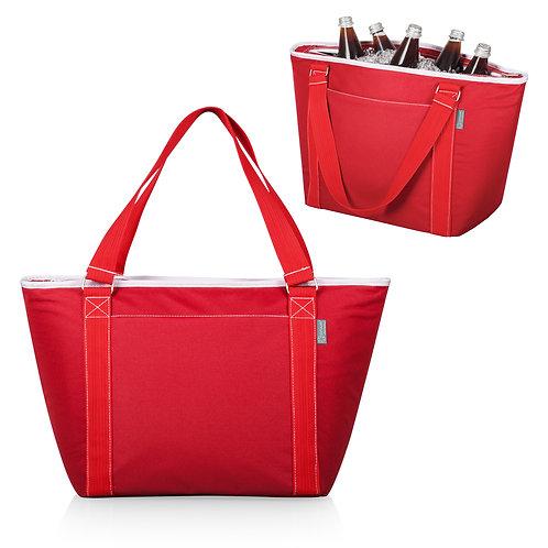 Catalog No. 619-00 - Topanga Cooler Tote Bag