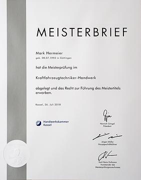 Meisterbrief_M-Hermeierpng.png