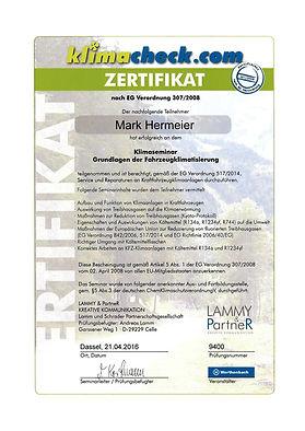 Mark Klimasachkunde I.jpg