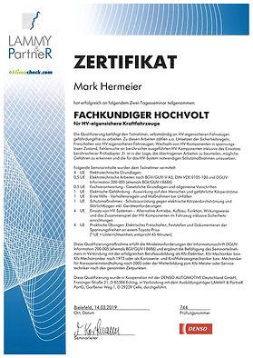 Mark Hochvolt eigensichere Kfz.jpg